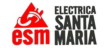 Eléctrica Santa Maria