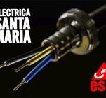 Hose-Coupling-Power-Cable-Strange-Black-64025